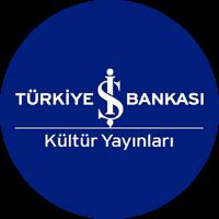 İş Bankası Kültür Yayınları yorumları