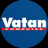 Vatan Bilgisayar yorumları
