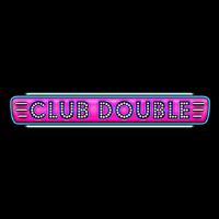 ClubDouble yorumları