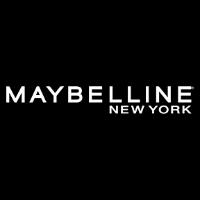 Maybelline New York yorumları
