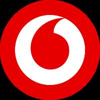 Vodafone yorumları