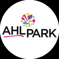 Ahl Park Avm yorumları