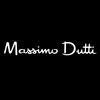 Massimo Dutti yorumları