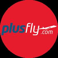 Plusfly yorumları