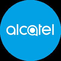 Alcatel yorumları