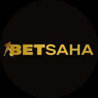 Betsaha yorumları