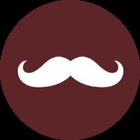 Bayramefendi Osmanlı Kahvecisi yorumları