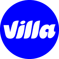Mersin Villa Seyahat yorumları
