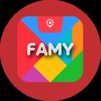 Famy.App yorumları