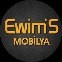 Ewim'S Design yorumları