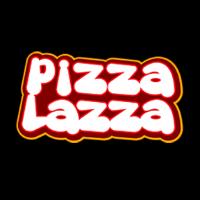 Pizzalazza yorumları