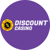 Discount Casino reviews