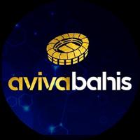AvivaBahis yorumları