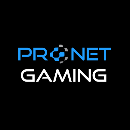 Pronet reviews