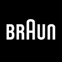 Braun Kişisel Bakım Ürünleri yorumları