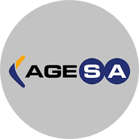 Agesa yorumları
