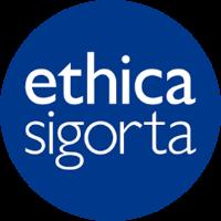 Ethica Sigorta yorumları