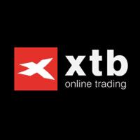Xtb Forex yorumları
