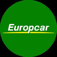 Europcar yorumları