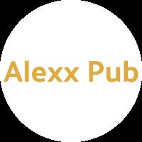 Alexx Pub yorumları