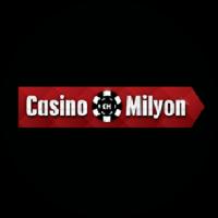 Casinomilyon yorumları