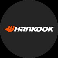 Hankook Lastikleri yorumları