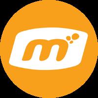 Merterelektronik.com yorumları