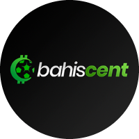 Bahiscent yorumları