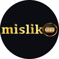 Misliko reviews