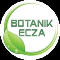 Botanik Eczane yorumları