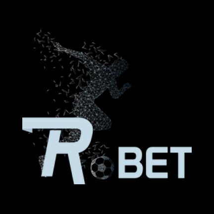 Robet247 yorumları