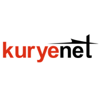 Kuryenet reviews