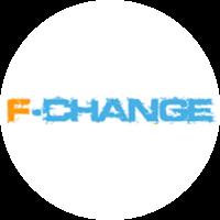 F-Change yorumları