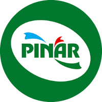 Pınar Et Ve Süt reviews