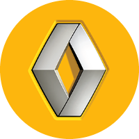 Renault2.Com yorumları