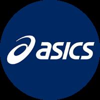 Tr-Asics.Com yorumları