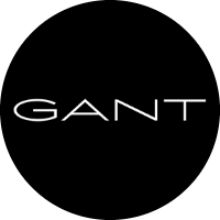 Gant yorumları