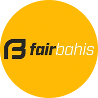 Fairbahis reviews