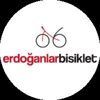 Erdoğanlar Bisiklet yorumları