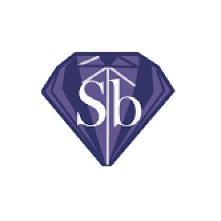 Sapphirebet yorumları