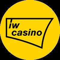 Iw Casino yorumları