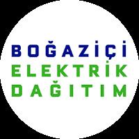 Boğaziçi Elektrik - Bedaş yorumları