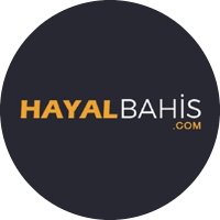 Hayalbahis reviews
