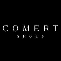 Cömert Ayakkabı (Comertshoes.Com) yorumları