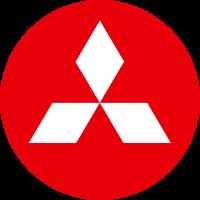 Yıldızlar Grup Mitsubishi yorumları