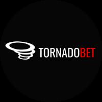 Tornadobet yorumları