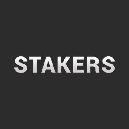 Stakers yorumları