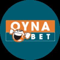 OynaBet yorumları