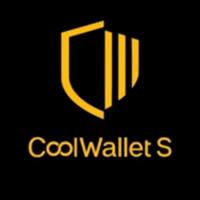 CoolWallet yorumları
