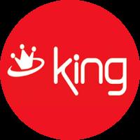 King yorumları